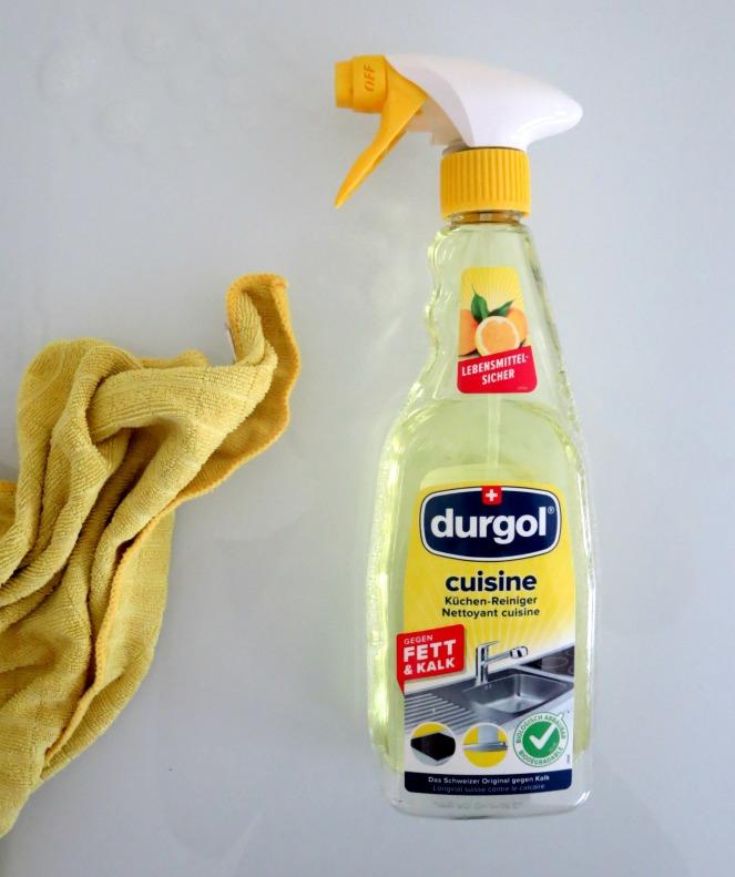 durgol8