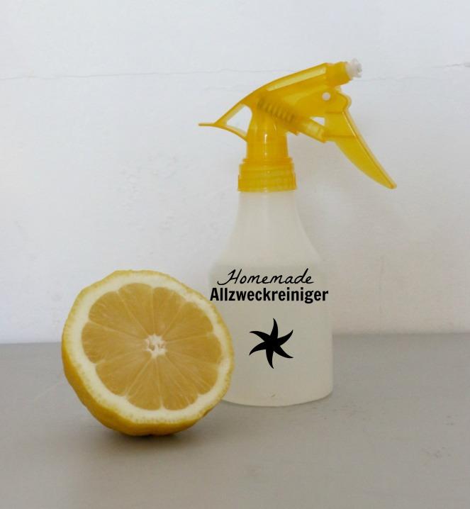 allzweck7